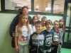 osnovnosolsko-ekipno-2017-060-11