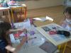 pravljicno-ustvarjalne-delavnice-4